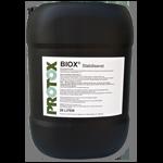 Product_Biox
