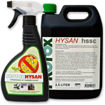Product_Hysan