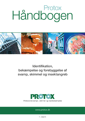 protox_haandbogen