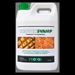 Product_ProtoxSvamp