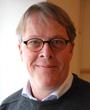 Henrik Lorentzen