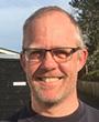 Gunnar_Kjergaard