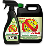 Product_ProtoxHysan